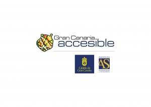 GCACCESIBLE IASS logo